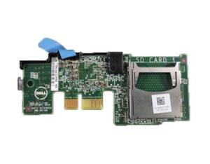 Dell internal Dual SD Modul | Dodax.ch
