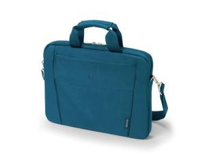 DICOTA Slim Case BASE 15-15.6 | Dodax.fr