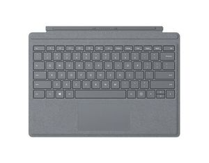 Surface Type Cover Pro, Platinum | Dodax.ch