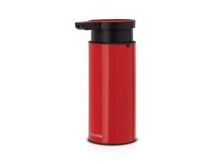 Brabantia Seifenspender passion red | Dodax.ch