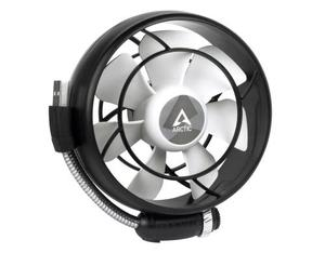 Arctic Cooling USB-Ventilator Summair Light | Dodax.com