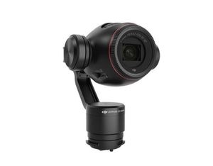 DJI Osmo Zenmuse X3 Zoom | Dodax.at