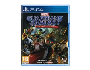 Marvel's Guardians of the Galaxy | Dodax.ch