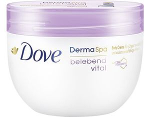 Dove Körper Lotion Youth Vital Jar | Dodax.ch