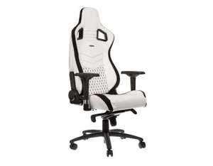 noblechairs EPIC Gaming Chair | Dodax.ch
