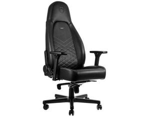 noblechairs ICON Gaming Chair | Dodax.ch