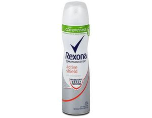 Rexona Deo Spray Active Shield | Dodax.es