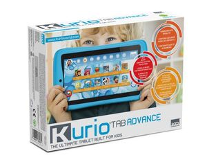 Kurio Tablet advanced | Dodax.ch