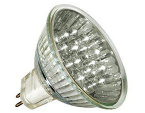Paulmann LED Spot Warmweiss, GU 5.3, 12V | Dodax.at