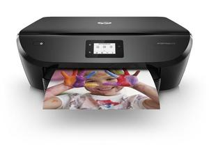 HP ENVY Photo 6230 All-in-One   Dodax.co.uk