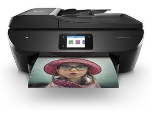 HP ENVY Photo 7830 All-in-One | Dodax.ch