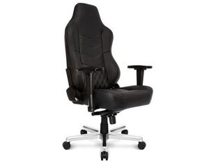 AKRacing Onyx Deluxe Gaming Chair | Dodax.ch
