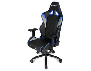 AKRacing Overture Gaming Chair | Dodax.ch