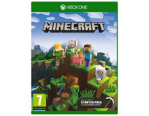 Minecraft: Explorer's Pack, Xbox One | Dodax.ch