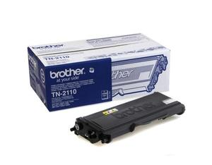 Toner Brother TN-2110, schwarz | Dodax.at
