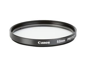 Image of Canon F52REG Regular 52mm filter