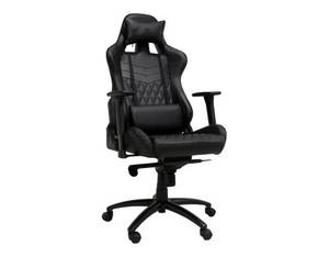 LC-POWER LC-GC-3 Gaming Chair | Dodax.fr