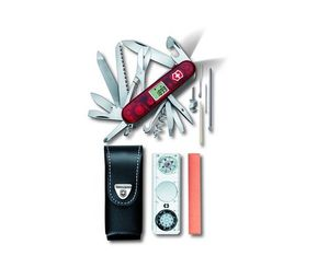 Victorinox Expedition Kit | Dodax.ch